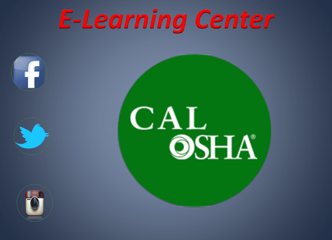 Osha Health And Safety Certifications And Training Courses